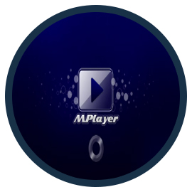 Télécharger XMPlayer 0. 0.2 sur Xbox 360