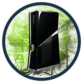 Telecharger la mise a jour 17150 sur Xbox 360