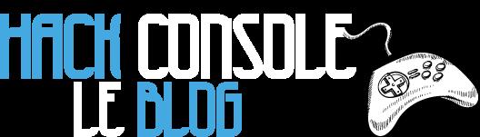 Blog de Hack Console