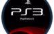 mise à jour PS3
