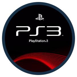 Tutoriel : Comment faire une mise à jour sur une console PS3