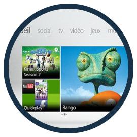 Télécharger la mise à jour XBOX 360 : 16756