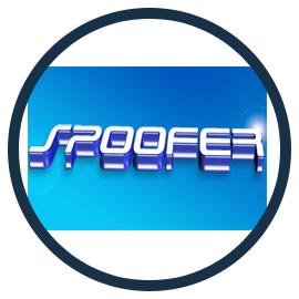 Spoof 4.60 pour les ODE ( Cobra, E3 ode pro, 3k3Y) et CFW CEX (OBSOLETE AU 28 juillet 2014 )