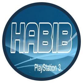 CFW HABIB 4.70.03