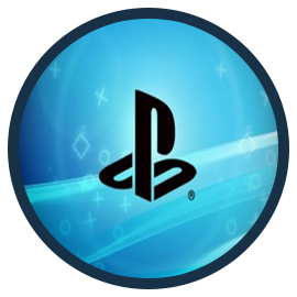 PS3 GAME UPDATES 3.0.9