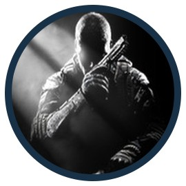 MOD MENU Black Ops 2 DEX Anti fed : BLES01717 PKG 45;8 MB.