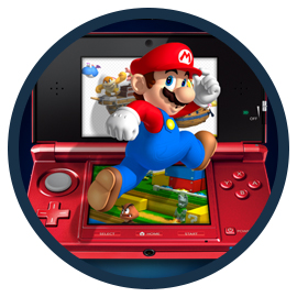 Tutoriel : Sauvegarder le Hack de sa 3DS. ( MAJ 10/2016 : Uniquement avec un HACK sans l' arm9loaderhax )