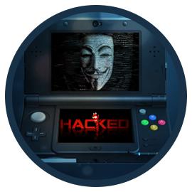 Convertir un jeu au format 3DS en CIA pour l installer sur une console en CFW : ( MAJ 10/2016)