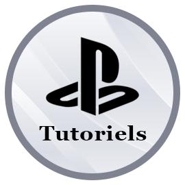 Tutoriel : Mettre a jour sa console PS3 Jailbreak sans ordinateur