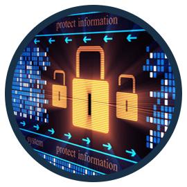 Tutoriel : Installer un VPN sur sa console de jeux. ( En cours de modification version finale prévu prochainement)