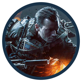 Mod Menu Battlefield 4