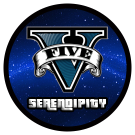 SERENDIPITY 4.5
