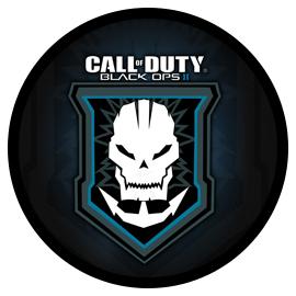Le plus GROS Mod Menu de Black Ops II (MAJ 6/09)