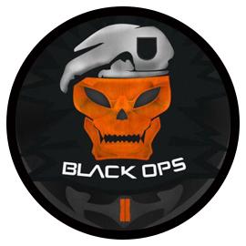 Injecteur de menus Black Ops 2