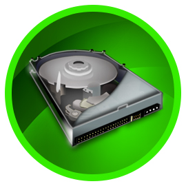 Réparation de Disque dur Xbox One