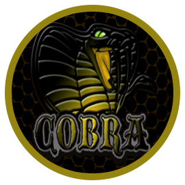 Plugin COBRA 7.52 sur PS3