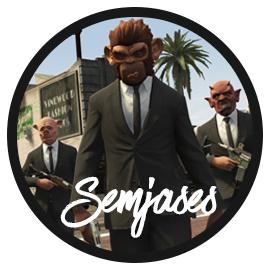 SEMJASES 2.4