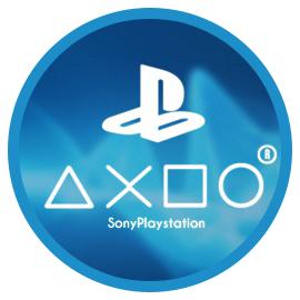 Tutoriel de connexion au PSN pour les PS3 JAILBREAK !