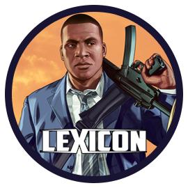 Lexicon 3.5