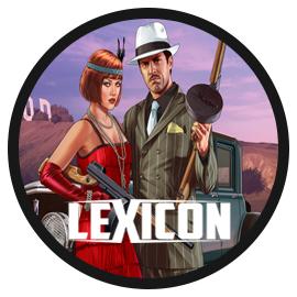 Lexicon 3.6