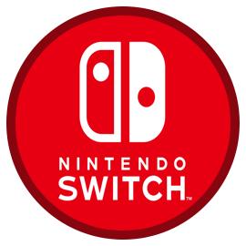 Comment lancer le jeu NES Golf caché dans la Nintendo Switch