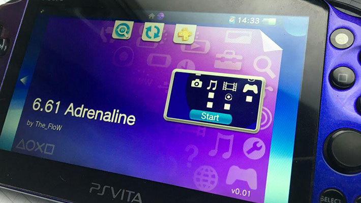 vita shell hack console.png