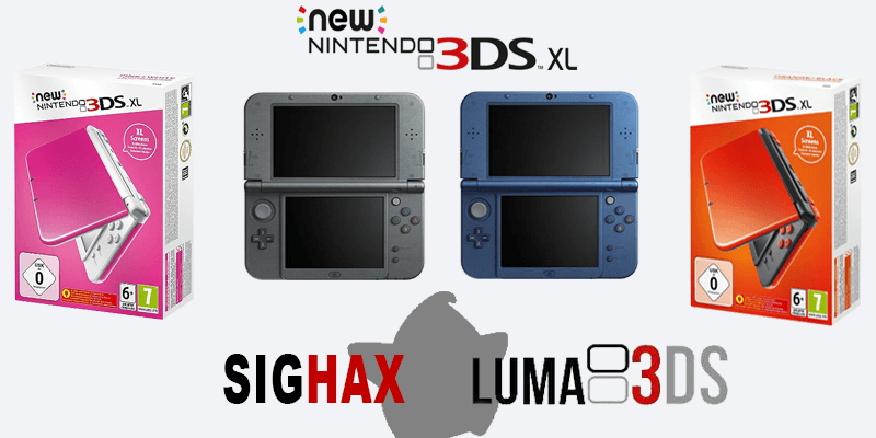 new 3DS XL sighax bootstrap9.png