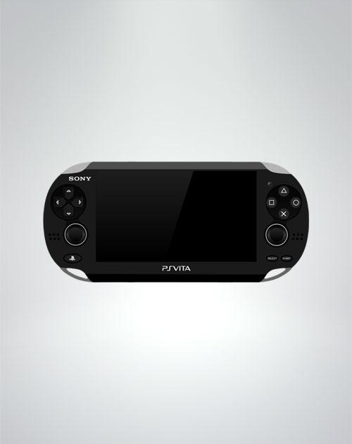 Achat vente Console PS VITA avec CFW ENSO