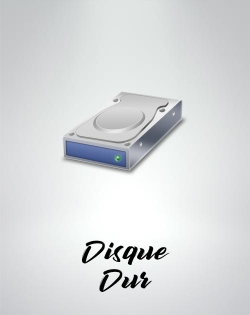 Disque dur PS3 Jailbreak