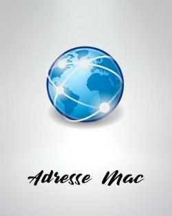 Changement adresse MAC PS3 Jailbreak