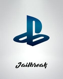 Jailbreak PS3 HEN installation HAN