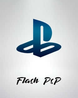 Flash PSP cfw 6.61