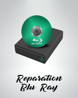 Réparation Bloc optique - Lentille Blu ray XBOX one