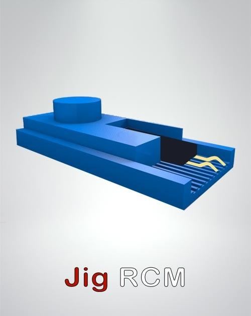 Jig Nintendo switch rcm mode SWITCH X PRO