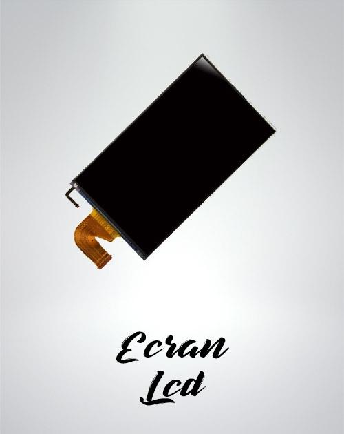 Ecran LCD Nintendo Switch