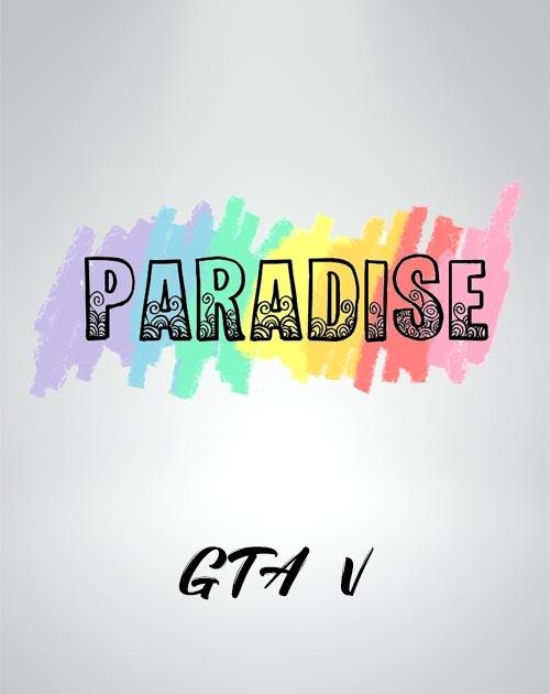 Mod Menu Paradise PS3 Jailbreak