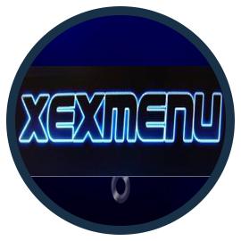 XEX MENU 1.1 [XBOX 360 ]