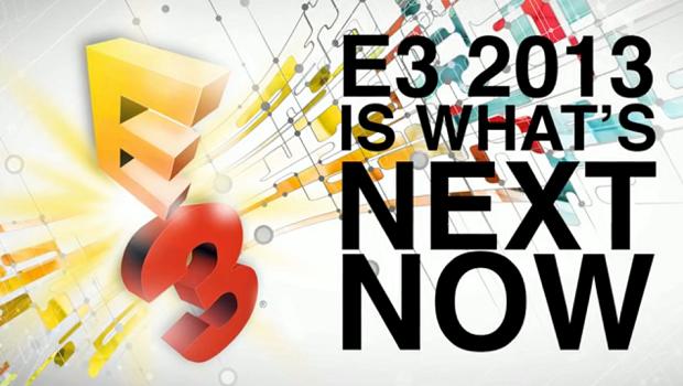 Bandes annonces des plus beaux jeux PS4 et  Xbox ONE présentés a l'E3 2013.