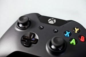 La Manette Xbox One