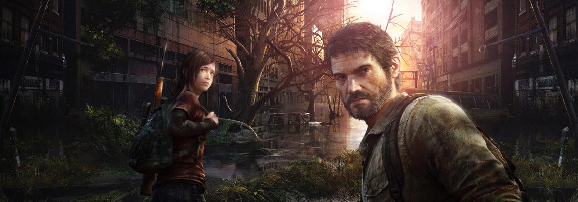 Pack de thèmes dynamique PS3