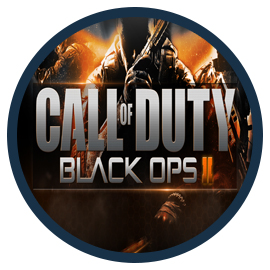 Tool TMAPI Call of duty Black Ops