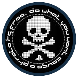 PRODG TARGET PS3 TÉLÉCHARGER MANAGER