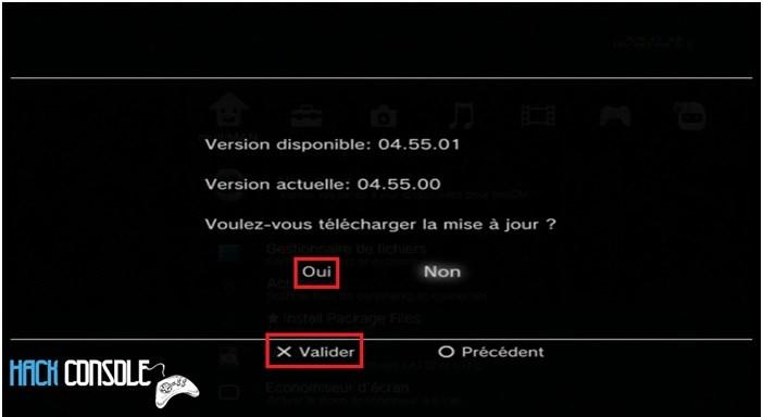 Tutoriel Multiman sur PS3 | Blog de Hack Console