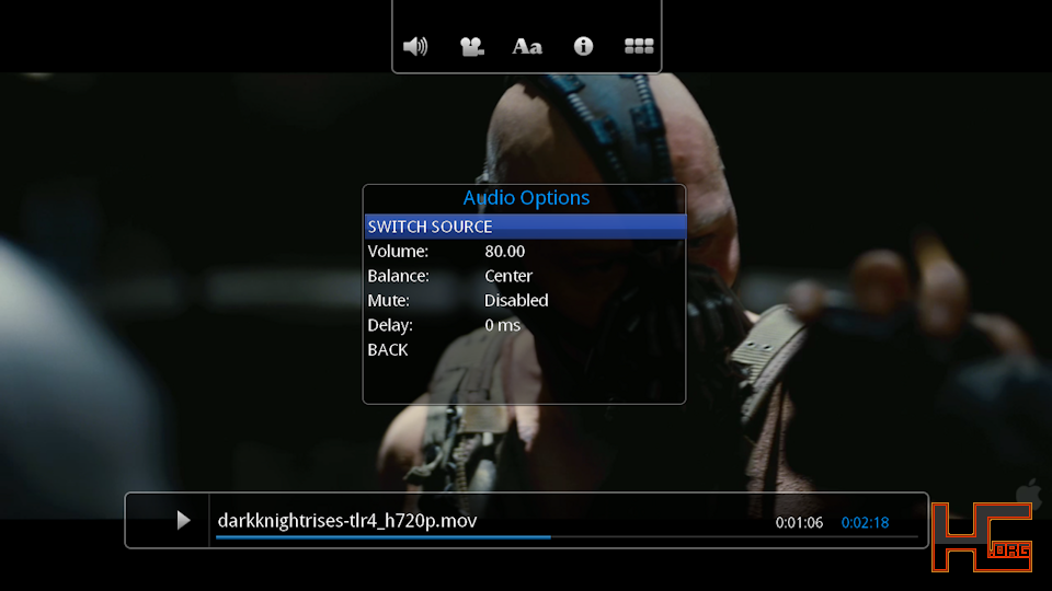Télécharger XM PLAYER en Version 1.0.0.4 pour Xbox 360 glitch ou Jtag