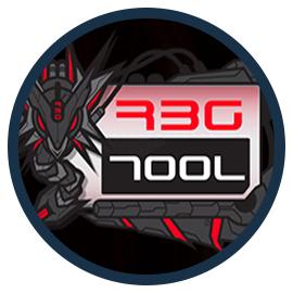 rebug toolbox 02.02.02
