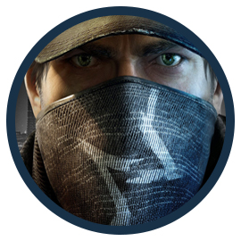 Tutoriel : Lancer Watch Dogs sur XBOX 360 glitch ou Jtag