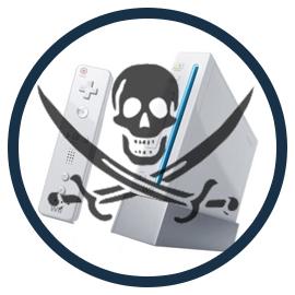 Tutoriel complet sur l'utilisation d une Wii hackée