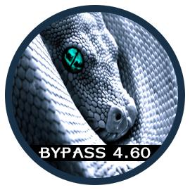 Le Bypass officiel Cobra ode 4.60 pour les PS3 ultra slim est sortie !