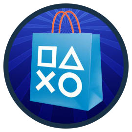 PSP : La fin du Playstation store