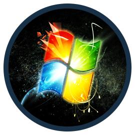Tutoriel : Avoir accès au contenu de sa PS3 avec Windows sans logiciel.